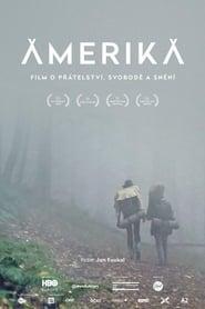 Amerika (2015) Online Sa Prevodom