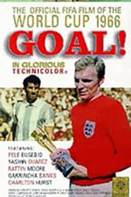 Goal! World Cup 1966