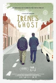 Irene's Ghost (2018) CDA Online Cały Film Zalukaj