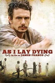 As I Lay Dying 2013