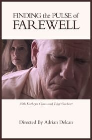 Finding the Pulse of Farewell 1970