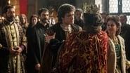Isabel Season 3 Episode 9 : Felipe y Juana llegan a sus reinos