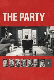Ver The Party Online HD Español (2017)