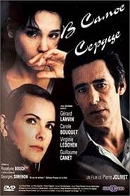 En plein cœur (1998)