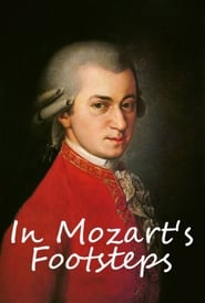 In Mozart's Footsteps