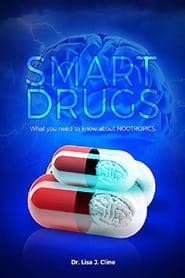 Smart Drugs (2019)