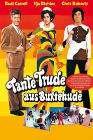 Tante Trude aus Buxtehude 1971