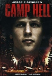 Camp Hell (2010)