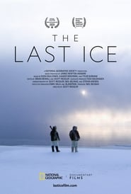The Last Ice (2020) Watch Online Free