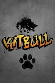 Poster for Kitbull