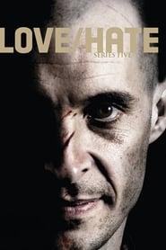 Love/Hate: Season 5