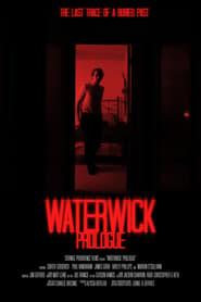 Waterwick: Prologue (2021)