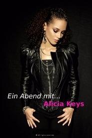 Alicia Keys – Baloise Session 2017