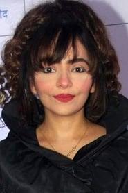 Rakhee Tandon isSharma s wife