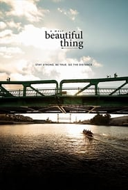 A Most Beautiful Thing (2020)