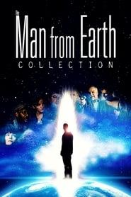 O Homem da Terra: Holoceno Legendado Online