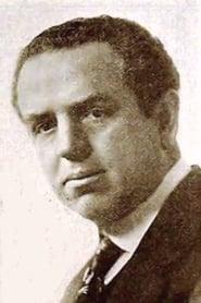 Walter Law