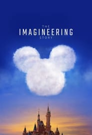 The Imagineering Story - Season 1