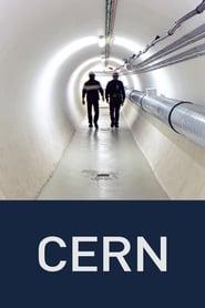 CERN 2013