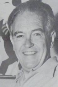 Juan Pulido