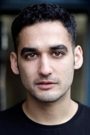 Profil de Adam Karim