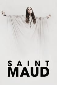 Saint Maud - Azwaad Movie Database