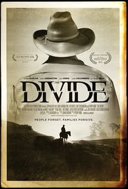 Image The Divide (2018)
