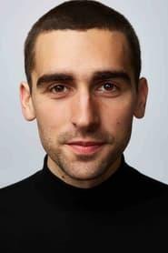 Alex Stein