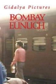 Bombay Eunuch (2001) Online Cały Film Zalukaj Cda