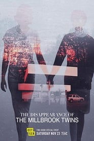 مشاهدة فيلم The Disappearance of the Millbrook Twins مترجم