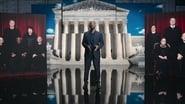 Enmienda: La lucha por la libertad en EE. UU. 1x1