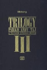 Trilogy 2007