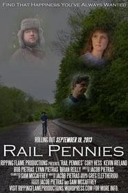 Rail Pennies (2013) Online Cały Film Lektor PL