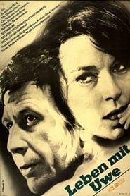 Leben mit Uwe 1974
