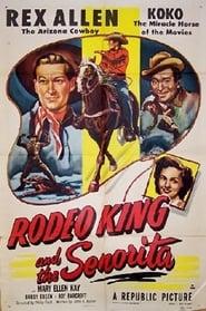 Rodeo King and the Senorita film streame