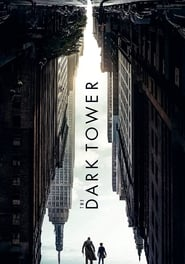 watch online free The Dark Tower