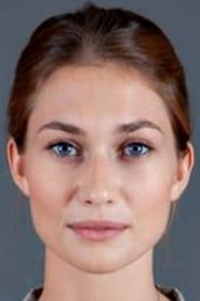 Arina Polonskaya