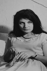 Silvana Corsini