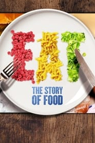 EAT: The Story of Food 2014