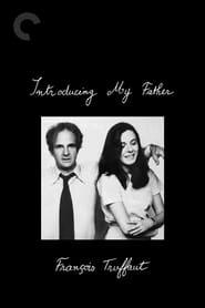 مشاهدة فيلم Introducing My Father, François Truffaut مترجم