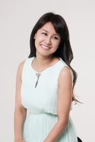 Lee Seung-Shin, personaje Yoo Hyung-ja