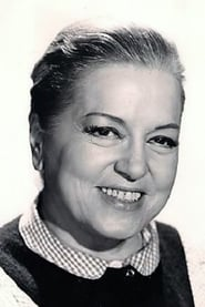 Isabel Garcés