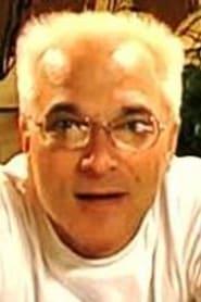 Jim Enright