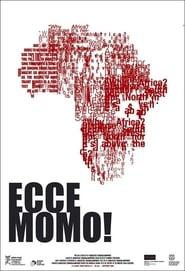 Ecce Momo! (2008) online ελληνικοί υπότιτλοι