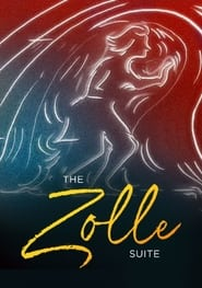 The Zolle Suite (2021) torrent