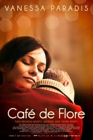 Café de Flore | Watch Movies Online