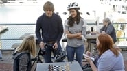 NCIS: Los Angeles Season 6 Episode 19 : Blaze of Glory