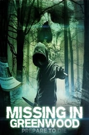Missing in Greenwood (2020) Watch Online Free