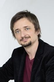 Daniel Heriban