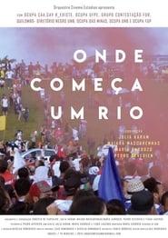 مشاهدة فيلم Onde Começa um Rio مترجم